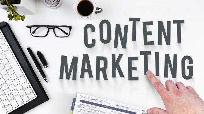 Tłumaczenie marketingowe – dlaczego warto z niego skorzystać?